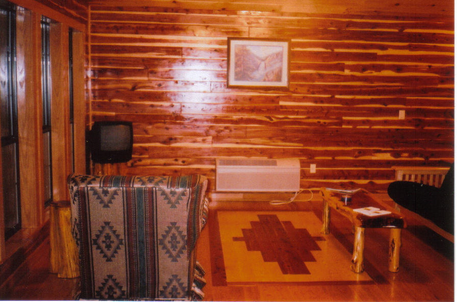 Log Siding For Living Room 2015 Home Design Ideas
